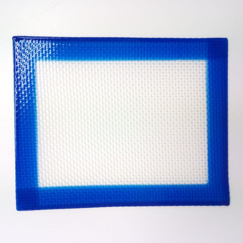 Dab Mat product picture