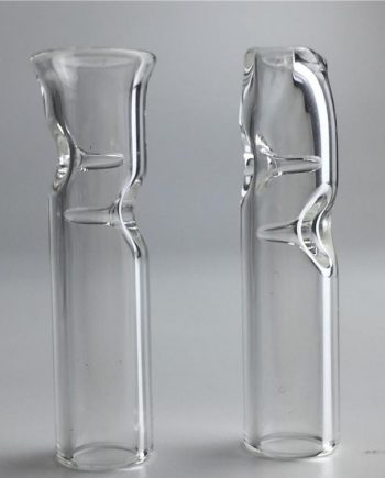 Glass Tips product picture