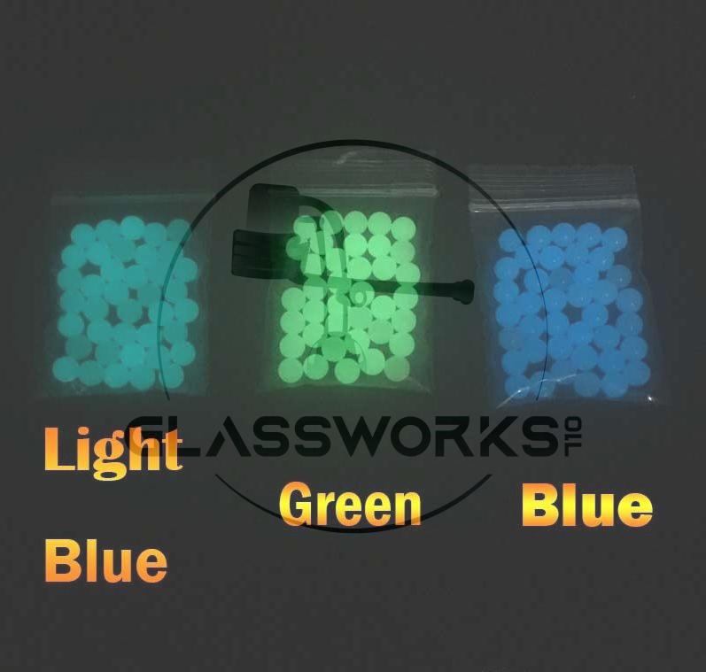Terp Pearls - Luminescent Product Picture