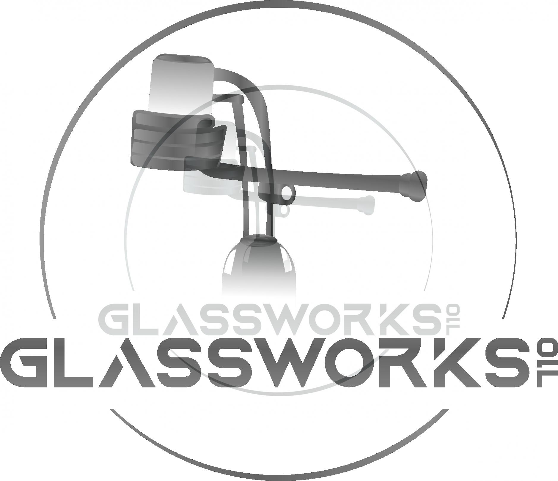 Glassworks710